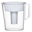 Clorox Professional Brita® Classic Water Filter Pitcher CLO36089EA