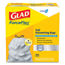 Clorox Professional Clorox Professional Glad® ForceFlex Tall Kitchen Drawstring Bags CLO70427