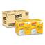 Clorox Professional Glad® Tall Kitchen Drawstring Trash Bags CLO78526CT