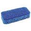 Clorox Professional S.O.S® All-Surface Scrubber Sponge CLO91017