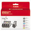 Canon Canon 1034B010 Ink, 5-Color Pack, 5/Pack CNM1034B010