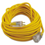 Coleman Cable CCI® Polar/Solar® Outdoor Extension Cord COC01488