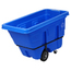 Continental Recycling Tilt Truck (Program #N1312) CON5840-1