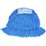 Wilen Duraloop Wet Mops CONA09002