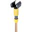 Wilen Super Jaws™ Mop Handles CONA70602