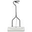 Continental Wax-O-Matic® Floor Finish Applicator (Program #N1312) CONB608004
