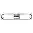 Wilen Swivel Snap™ Frames CONC702024