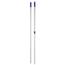 Wilen Microfiber Pro™ Flat Mop Telepole Handles CONC714000