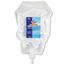Clorox Professional Clorox® Hand Sanitizer Spray Refill COX01753