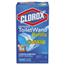 Clorox Professional Clorox® ToiletWand™ Refill Heads COX14882