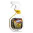 Clorox Professional Clorox® Urine Remover COX31036