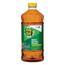 Clorox Professional Pine-Sol® Cleaner Disinfectant Deodorizer COX41773EA