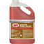 Colgate-Palmolive Ajax® Expert Disinfectant Cleaner /Sanitizer CPC04117