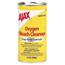 Colgate-Palmolive Ajax® Oxygen Bleach Easy-Rinse Formula Powder Cleanser CPC04275
