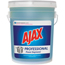 Colgate-Palmolive Ajax® Professional Power Degreaser Dishwashing Liquid CPC04918
