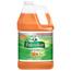 Colgate-Palmolive Palmolive® Dishwashing Liquid & Hand Soap CPC04930