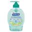 Colgate-Palmolive Softsoap® Antibacterial Moisturizing Hand Soap CPC26245