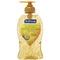 Colgate-Palmolive Softsoap® Kitchen Fresh Hands Hand Soap CPM26583