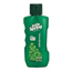 Colgate-Palmolive Irish Spring® Body Wash CPC27609