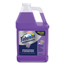 Colgate-Palmolive Fabuloso® All-Purpose Cleaner/Degreaser CPM04307EA