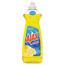 Colgate-Palmolive Ajax® Dish Detergent CPC44673