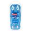 Colgate-Palmolive Wisp® Mini Toothbrush CPC68910