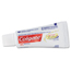 Colgate-Palmolive Total® Clean Mint Toothpaste CPC76311