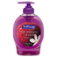 Colgate-Palmolive Softsoap® Hand Soap Black Raspberry & Vanilla CPC29522