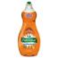 Colgate-Palmolive Antibacterial Dishwashing Liquid CPM46113EA