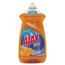 Colgate-Palmolive Ajax® Dish Detergent CPM49860