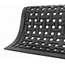 Crown Mats Safe-Flow Plus™ Medium to Heavy Duty Mat CRMKS0035BK