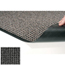 Crown Mats Oxford™ Elite Wiper/Scraper Mat CRMOE0035GY