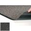 Crown Mats Oxford™ Wiper Mat CRMOXH035GY