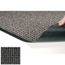 Crown Mats Oxford™ Wiper Mat CRMOXH046GY