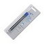 A.T. Cross Cross® Refills for Cross® Ballpoint Pens CRO85122