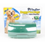 Crown Products Doggy Poo Bags Dispenser CRPRPD- Doggy Disp