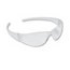 Crews Crews® Checkmate® Safety Glasses CRWCK100