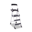 Cosco Cosco® World's Greatest™ Step Stool CSC11003ABL1
