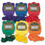 Champion Sport Champion Sports Stopwatch Set CSI910SET
