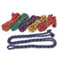 Champion Sport Champion Sports Braided Jump Ropes CSICR8SET