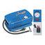 Champion Sport Champion Sports Electric Inflating Pump, Inflating Needles CSIEP1500