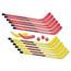 Champion Sport Champion Sports Rhino® Stick Hockey Set CSIHS36SET