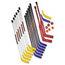 Champion Sport Champion Sports Rhino® Stick Hockey Set CSIHS47SET