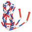 Champion Sport Champion Sports Segmented Jump Rope CSIPR16