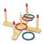 Champion Sport Champion Sports Ring Toss Set CSIQS1