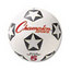 Champion Sport Champion Sports Rubber Sports Ball CSISRB5