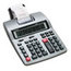 Casio Casio® HR-150TM Printing Calculator CSOHR150TM