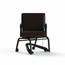 ComforTek Titan 841 Swivel Dining Chair w/Royal-EZ Attachment CTT841SWL-22-20ACZ-5052-REZ