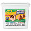 Crayola Crayola® Model Magic® Naturals Modeling Compund CYO232412