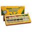 Crayola Crayola® Oil Pastels CYO524629